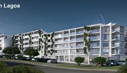 Willkommen bei Carvoeiro Clube Real Estate!