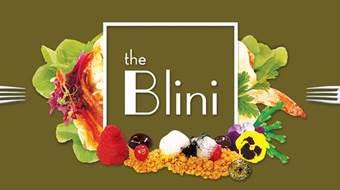 The Blini