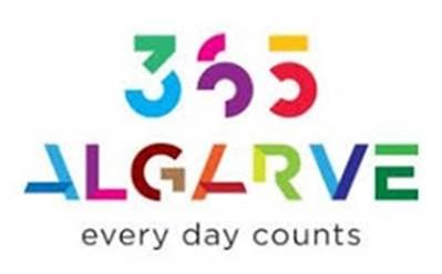 Programa cultural 365 Algarve