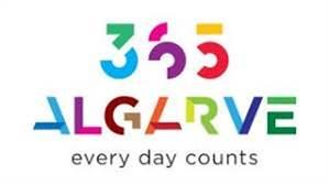 Kulturprogram 365 Algarve