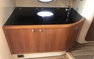 Boat for sale:  Algarve Hunton 43