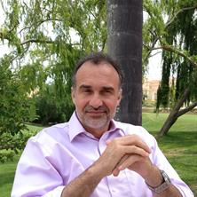 Sr. José Matias