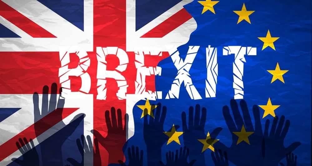 Brexit. Plano de contingência português aprovado por unanimidade