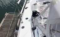 Boat for sale:  Algarve Beneteau First 31.7