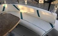 Boat for sale:  Algarve Sealine S310