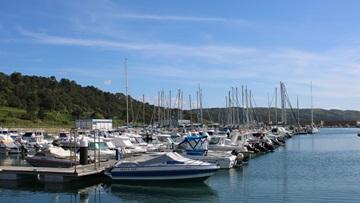 Silver Coast: A sea-lovers dream spot