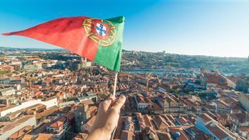 June 10th: a celebration of Portuguese language and culture