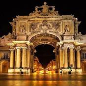 Porquê viver ou investir em Portugal?