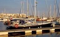 Boat for sale:  Algarve Grand Soleil 46.3