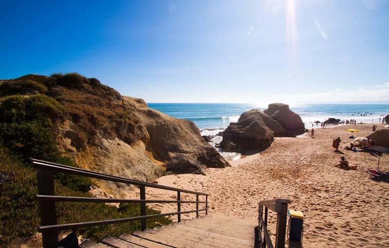 Restrições em Portugal – Verão 2020