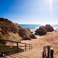 Beschränkungen in Portugal - Sommer 2020