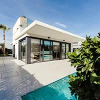Acheter une propriété au Portugal