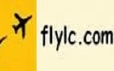 Flylc