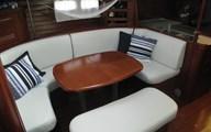Boat for sale:  Algarve Beneteau 473
