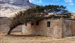 Meet Cape Verde, Paradisiacal Archipelago in the Atlantic Ocean