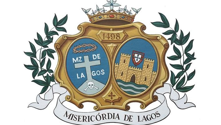 Propostas para Letra do Hino da Misericórdia de Lagos