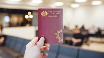 Portugisiskt medborgarskap: varför så många expat ansöker