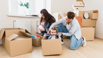 Topp 5 tips för att sälja din portugisiska fastighet