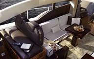 Boat for sale:  Algarve Sessa C54 Sport Coupé Yacht Line