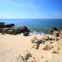 Pourquoi choisir l'Algarve dans une ère post-COVID 19
