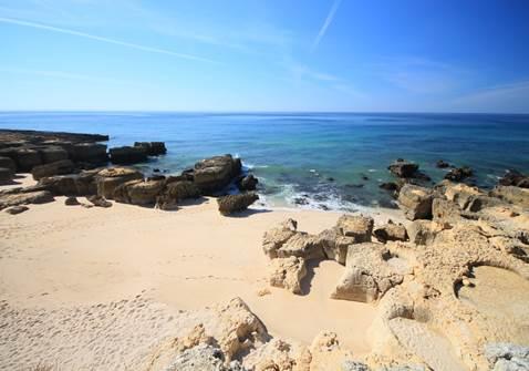 Warum die Algarve in einer Post-COVID 19-Ära wählen