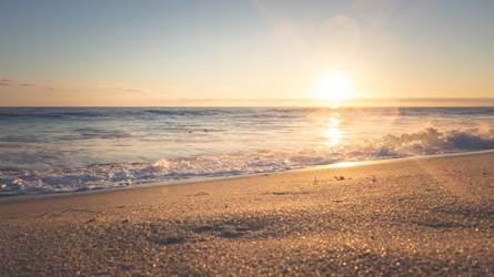Apartamentos no Algarve,Villas no Algarve,Casas no Algarve,casas de luxo,Apartamento Vilamoura,Casa Vilamoura,comprar casa algarve