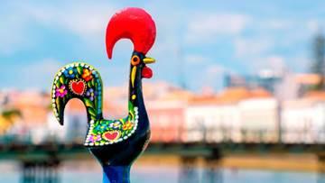 """18 hilarische Portugese zinnen die je """"feito ao bife"""" zullen achterlaten."""
