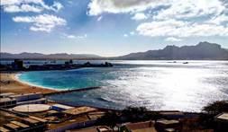 Investir au Cap-Vert