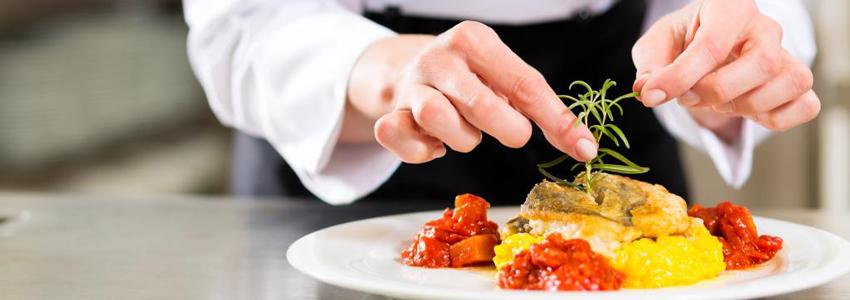 Portugal_Realty_Rstauramts_Portuguese_Cuisine_Vilamoura