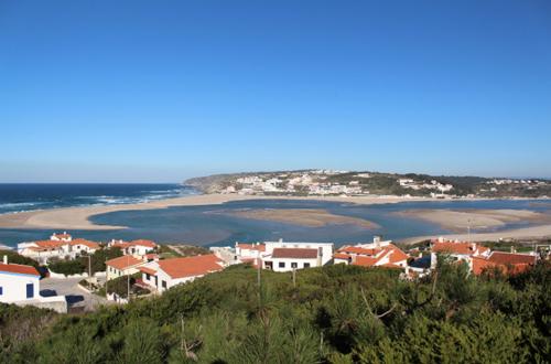 Portugal Realty Obidos Lagoon