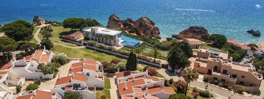 Portugal Algarve Immobilien kaufen
