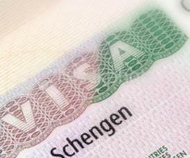 APRÈS LE BREXIT - Les acheteurs britanniques devraient-ils se pencher sur le Golden Visa?