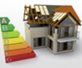 Novos incentivos do governo português para tornar as casas mais eficientes