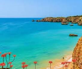 Braga, Algarve e Açores entre melhores destinos europeus para norte-americanos