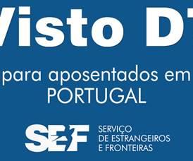 Comment obtenir la résidence au Portugal après le Brexit