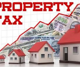 President passes two property rental tax break laws