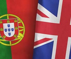 Kan du registrere deg for oppholdstillatelse i Portugal etter Brexit?
