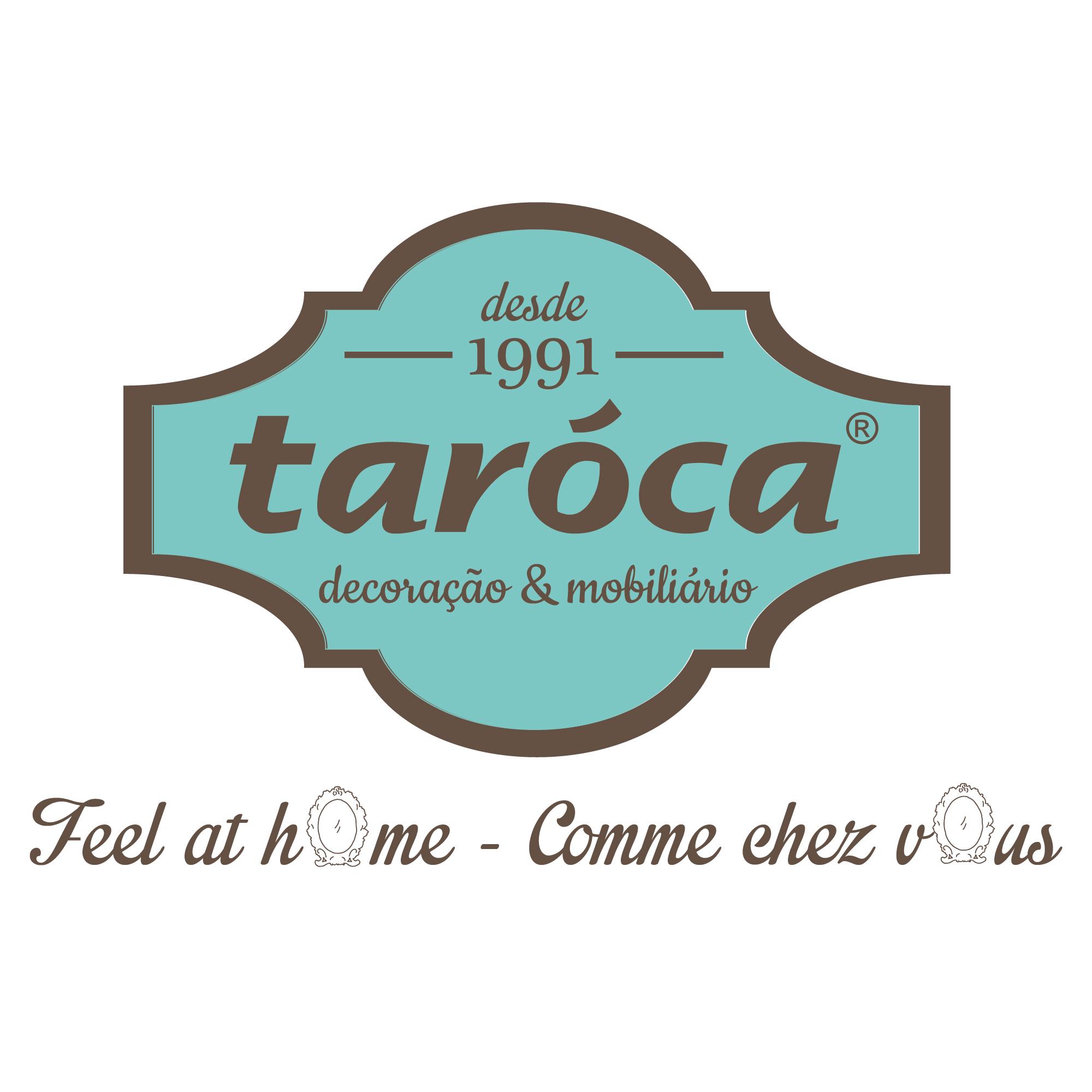 Taroca