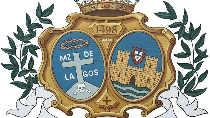 Assembleia Geral de Irmãos - Convocatória