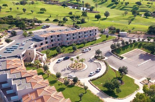 Pestana Golf Resorts