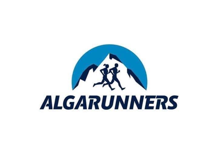 Algarunners