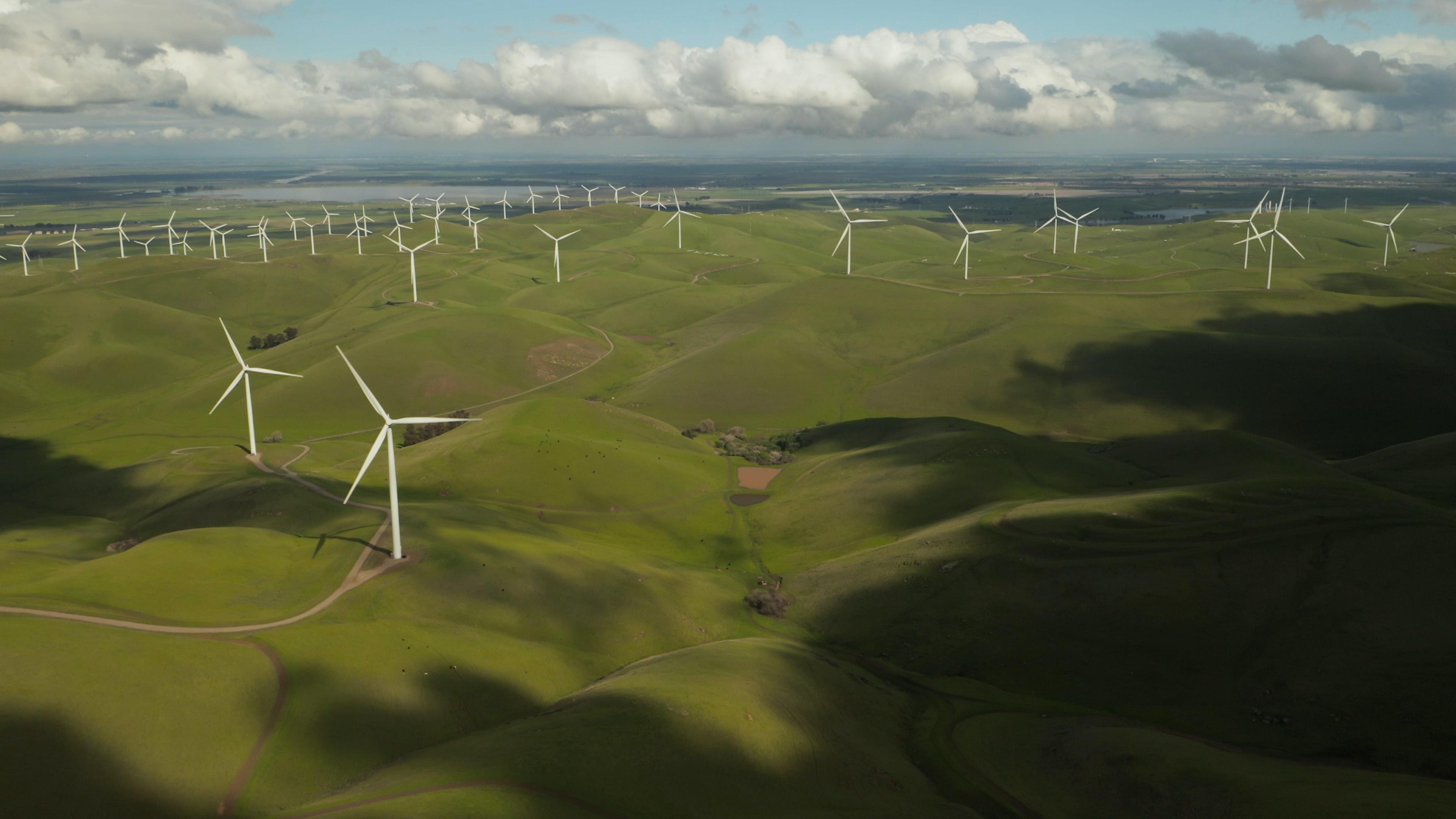 soluções de energias renováveis na habitação