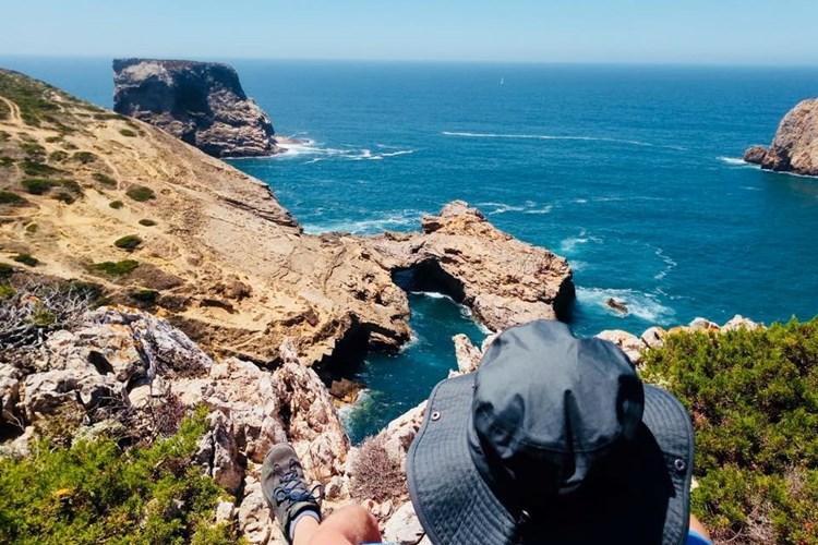 portugal,algarve,wandern,wandergebiet