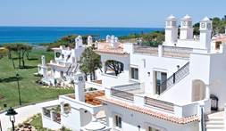 Fortune Living Real Estate - Property Sales