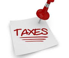 How to pay taxes in Portugal, if you are abroad!
