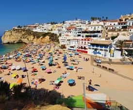 Flytte til Portugal: hva du bør vurdere og hvilke faktorer som er viktige?