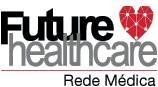 Rede Médica Future Healthcare