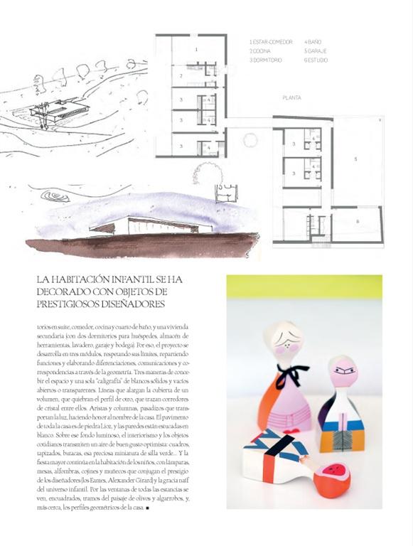 Arquitectura Y diseno_Setembro 2013                             #7