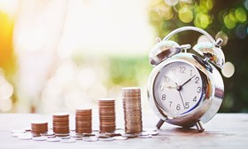 Tax advantages for retirees and professionals that are considered high value