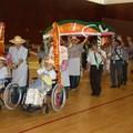 Marchas Populares da Santa Casa 2014